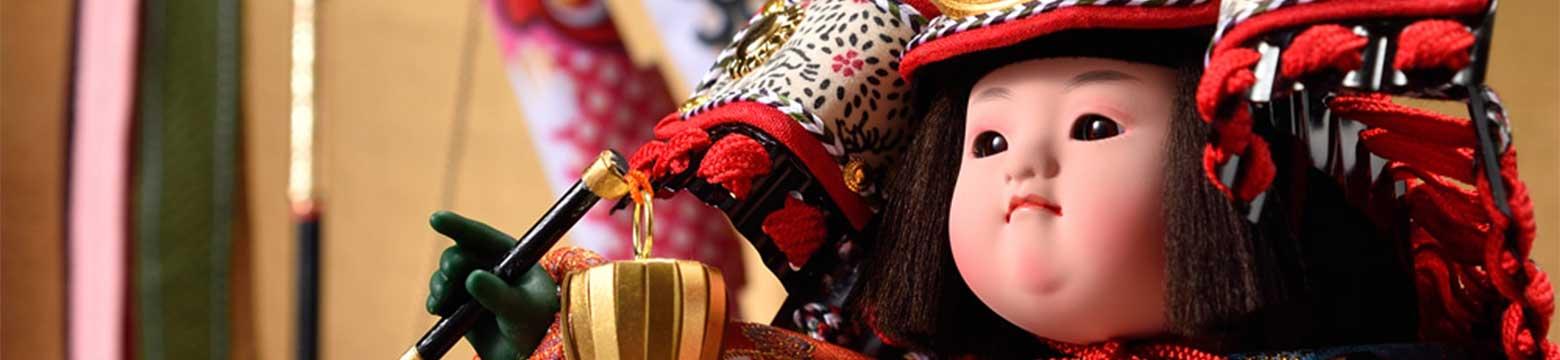 伝統的工芸品である真多呂人形のこれから