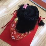 芸大幼姫3